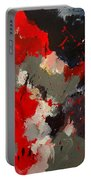 Abstract 55901103 Portable Battery Charger