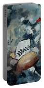 Abstract 55902192 Portable Battery Charger