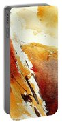 Abstract 5869 Portable Battery Charger