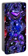 Abstract 62316.6 Portable Battery Charger