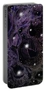 Abstract 63016.11 Portable Battery Charger