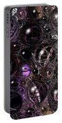 Abstract 63016.12 Portable Battery Charger