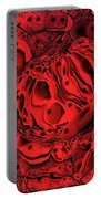Abstract 63016.2 Portable Battery Charger