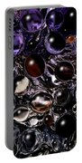 Abstract 63016.5 Portable Battery Charger
