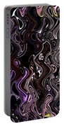 Abstract 63016.7 Portable Battery Charger