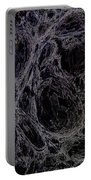Abstract 63016.8 Portable Battery Charger