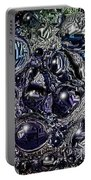 Abstract 63016.9 Portable Battery Charger