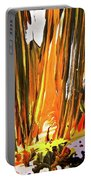 Abstract 6535 Portable Battery Charger