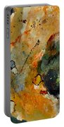 Abstract 66018012 Portable Battery Charger