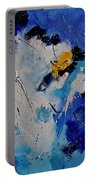 Abstract 6601902 Portable Battery Charger