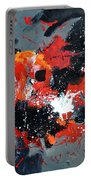 Abstract 6611403 Portable Battery Charger