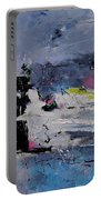 Abstract 6611602 Portable Battery Charger