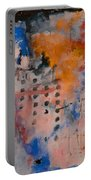 Abstract 66611032 Portable Battery Charger