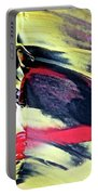 Abstract 6738 Portable Battery Charger