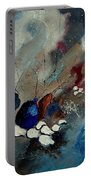 Abstract 67909010 Portable Battery Charger