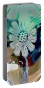 Abstract 6875 Portable Battery Charger