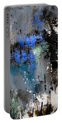Abstract 69 54525 Portable Battery Charger