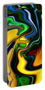 Abstract 7-10-09 Portable Battery Charger