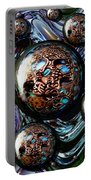 Abstract 71216.2 Portable Battery Charger