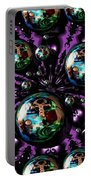 Abstract 71216.5 Portable Battery Charger