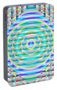 Abstract 717 Portable Battery Charger