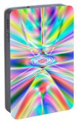 Abstract 723 Portable Battery Charger