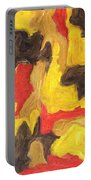 Abstract 746 Portable Battery Charger
