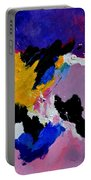 Abstract 760170 Portable Battery Charger
