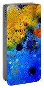 Abstract 767b Portable Battery Charger