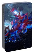 Abstract 77902171 Portable Battery Charger