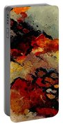 Abstract 780707 Portable Battery Charger