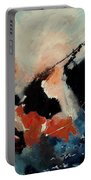 Abstract 88012090 Portable Battery Charger