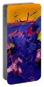 Abstract 880160 Portable Battery Charger