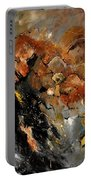 Abstract 8811113 Portable Battery Charger