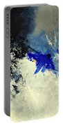 Abstract 8811301 Portable Battery Charger