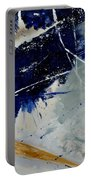 Abstract 8811503 Portable Battery Charger