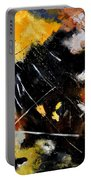 Abstract 8811601 Portable Battery Charger