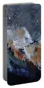 Abstract 8821901 Portable Battery Charger