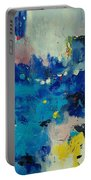 Abstract 889011 Portable Battery Charger