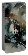 Abstract 900121 Portable Battery Charger