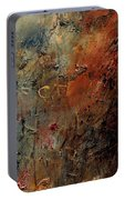 Abstract 900192 Portable Battery Charger
