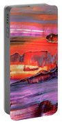 Abstract 9032 Portable Battery Charger