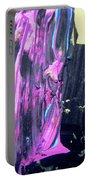Abstract 9064 Portable Battery Charger