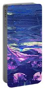 Abstract 9097 Portable Battery Charger