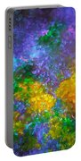 Abstract 92 Portable Battery Charger
