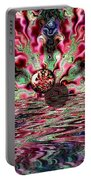 Abstract 93016.1 Portable Battery Charger