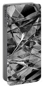 Abstract 9637 Portable Battery Charger