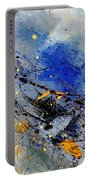 Abstract 969090 Portable Battery Charger