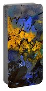 Abstract 972 Portable Battery Charger