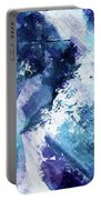 Abstract Division - 72t02 Portable Battery Charger